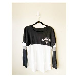 NFL Oakland Raiders Shirt